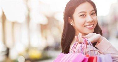 Những thói quen mua sắm mà chỉ có con gái mới hiểu