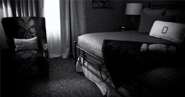 14 sự thật về phòng khách sạn chắc chắn khiến bạn hoảng hốt