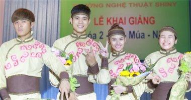 Nhảy cùng ước mơ – Dream High phiên bản Việt dần đi đến hồi kết