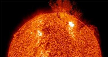 Bạn có thắc mắc về cân nặng của mình khi bước lên Mặt trời?