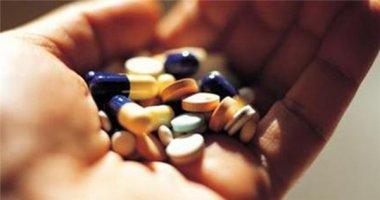 4 điều ai cũng nên làm tránh bệnh tật ghé thăm ngày cận Tết