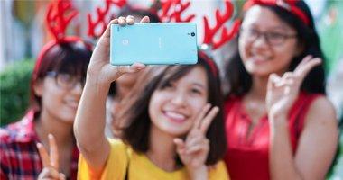 """5 tiêu chuẩn về chiếc smartphone """"trong mơ"""" với mọi cô gái"""