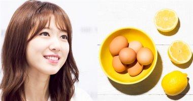 10 cách trị mụn trứng cá siêu tốc tại nhà
