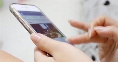 Mẹo sử dụng smartphone xuyên Tết không lo hết pin
