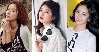 Những sao Hàn mà fan muốn dẫn về ra mắt bố mẹ nhất