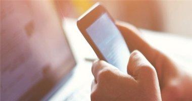 Phát hiện mã độc mới phát tán qua tin nhắn SMS
