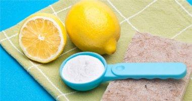 """10 thực phẩm """"thần kì"""" giúp bạn dọn nhà sạch ngày Tết"""