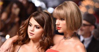 """Cư dân mạng """"dậy sóng"""" với mái tóc ngắn của Taylor Swift"""
