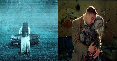 """Giải mã tâm lí """"càng sợ ma càng... thích xem phim kinh dị"""""""