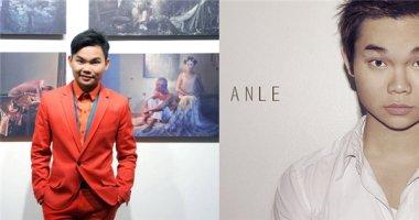 """Những """"sắc màu"""" đặc biệt của nhiếp ảnh gia Việt chụp bìa cho Vogue"""