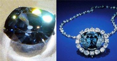Viên kim cương ngàn tỉ và bí mật rùng rợn, cho bạn cũng không dám lấy