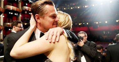 Những khoảnh khắc đáng nhớ trong lễ trao giải Oscar 2016