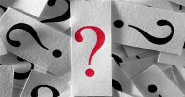 Những câu đố mẹo với đáp án khó ngờ