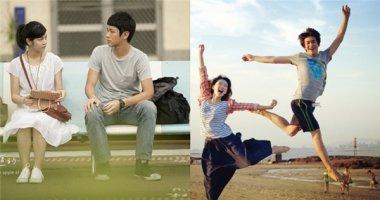 Những phim điện ảnh Hoa ngữ gợi nhớ về mối tình đầu
