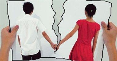 """Chàng trai buông tay người-yêu-9-năm để đến với """"tình yêu đích thực"""""""