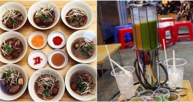 """5 món mới giới trẻ Sài Gòn """"rần rần"""" rủ nhau đi nếm thử"""