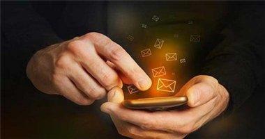 Muôn hình vạn trạng cách dùng tin nhắn SMS trên thế giới