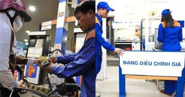 Nóng: Giá xăng sắp sửa tăng mạnh trở lại?