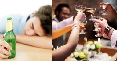 9 cách giải rượu bia cấp tốc trong dịp Tết