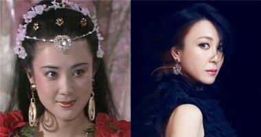"""""""Đát Kỷ"""" đẹp nhất Hoa ngữ bị bắt vì dính dáng đến ma túy?"""