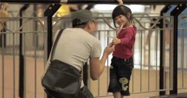 Thực hư thông tin về vấn nạn bắt cóc trẻ em tại Sài Gòn