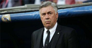 Carlo Ancelotti hướng dẫn cách bắt chết Messi