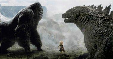 200 người Việt thử vai ở 'King Kong' đều không được chọn
