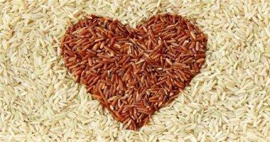 """""""Ăn gạo lứt tốt hơn gạo trắng"""", chuyên gia dinh dưỡng nói sao?"""