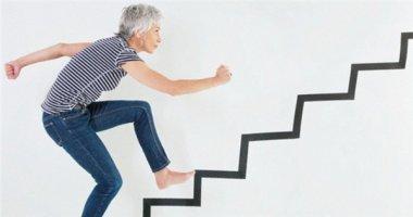 Bạn có muốn trẻ lâu với điều kiện bắp chân to?