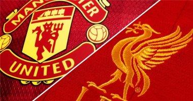MU - Liverpool: Hãy cho Van Gaal một điểm tựa