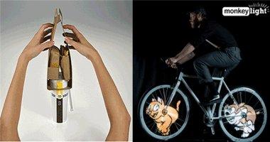 8 thiết kế hiện đại khiến cả thế giới phải trầm trồ