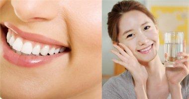 Những thói quen cần tránh để bảo vệ răng