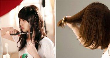Chú ý: Tuyệt đối không cắt tóc vào 5 thời điểm này