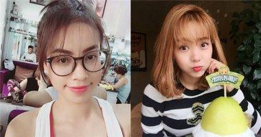 """Tóc mái thưa - bí kíp """"ăn gian"""" tuổi hiệu quả của mĩ nhân Việt"""