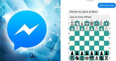 Những tính năng mới trên Facebook Messenger bạn nhất định phải thử