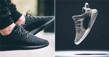 """Giãi mã """"sức hút điên đảo"""" của đôi sneaker Yeezy 350 Boost LOW"""