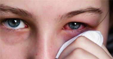 Bạn có thể sẽ bị mù vĩnh viễn nếu sử dụng thuốc nhỏ mắt sai cách