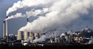 Công nghệ mới biến khí thải thành nhiên liệu hóa lỏng
