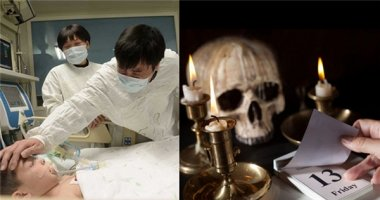 Những mê tín về người chết cực vô lí nhưng nhiều người vẫn tin sái cổ