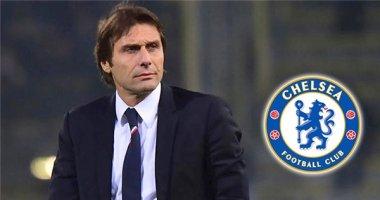 HLV Conte chính thức làm thuyền trưởng Chelsea