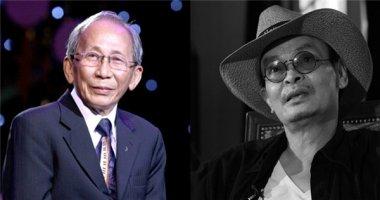 2016 - một năm buồn của làng nhạc Việt