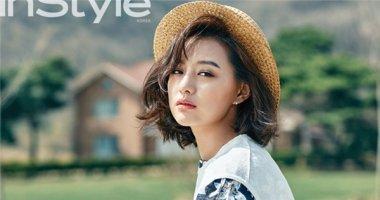 """Sau Hậu duệ mặt trời, Kim Ji Won trở thành nữ quân nhân """"vạn người mê"""""""