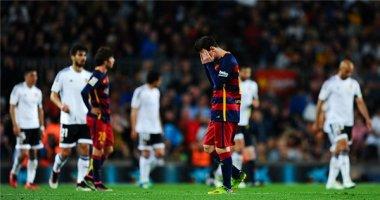 Luis Enrique: Barca sẽ toàn thắng 5 trận để vô địch