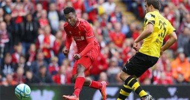02h05 ngày 15/04, Liverpool vs Borussia Dortmund: Giờ phán quyết