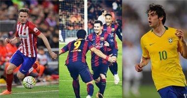 Điểm tin ngày 30/04: Barcelona nhắm dự bị hạng sang cho M-S-N