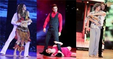 """Vip Dance 2016: S.T liệu có phá được """"lời nguyền""""?"""