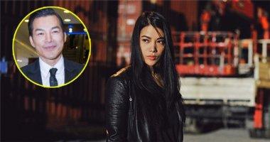 Trần Bảo Sơn nói gì về phim mới của vợ cũ?