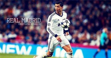 """Real cho MU mua Ronaldo, chỉ lấy giá """"bèo"""""""
