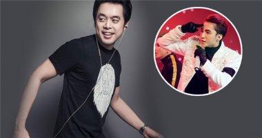 """Dương Khắc Linh gây bão khi nói Sơn Tùng xếp hạng nhất """"nhái"""" Big Bang"""