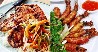 Đây là những món đặc sản bạn nhất định phải thử khi đến Campuchia